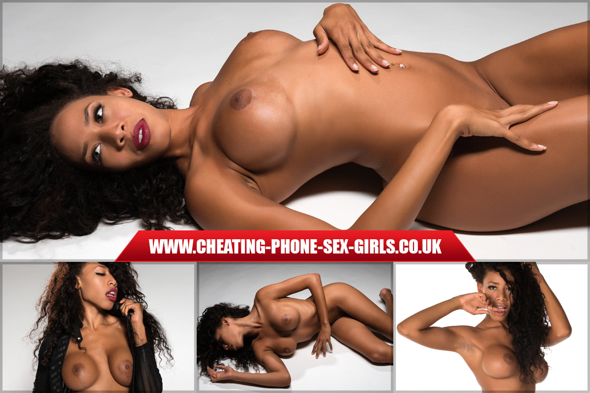 Married Black Chat Girls